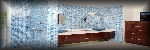 Bathroom &amp; Kitchen Contractors
