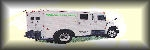 Armored Car Services