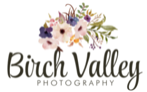 Birch Valley Photography