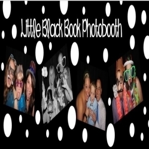 Little Black Book Photobooth