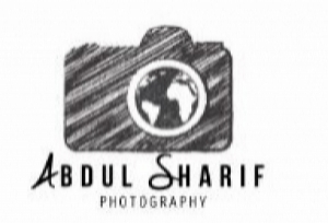Abdul Sharif Photography - Images With Soul