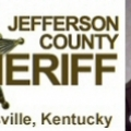 Jefferson County Sheriffs Office