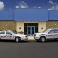 Jeffersontown Police Department