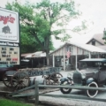 Juicy&#039;s Smokehouse Bar-B-Que