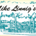 Mike Linnig's
