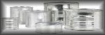 Canners & Food Processors