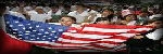 Immigration & Naturalization Consultants