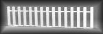 Animals Specialty Services