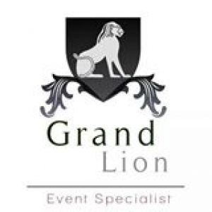 Grand Lion Events