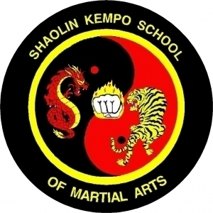 Shaolin Kempo School of Martial Arts - Taylorsville