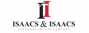 Isaacs & Isaacs Personal Injury Lawyers Louisville