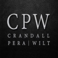 CPW Law