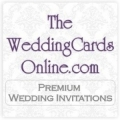 The Wedding Cards Online - Indian Wedding Cards