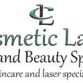 Cosmetic Laser and Beauty Spa